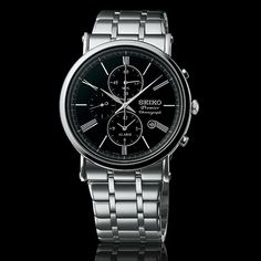 7dfc87e6375e 26 Delightful Watches images