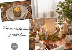 Puesta a punto para navidad http://www.decoracionpatriblanco.es/2015/12/puesta-punto-para-navidad.html