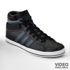 adidas David Beckham shoes at Kohl s - Shop our selection of men s athletic  shoes, including these adidas David Beckham Daily Fresh athletic shoes, ... e930eec3b7