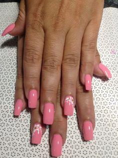nail art daylene