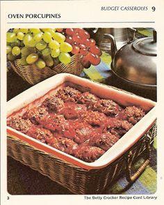 Family Night Dinner Ideas