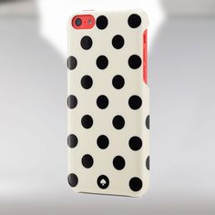 Contour Kate Spade for iPhone 5c