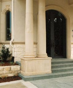 Stone Legends Cast Stone Products