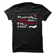 DACHSHUND - #mens t shirt #plain hoodies. MORE INFO => https://www.sunfrog.com/Pets/DACHSHUND-63358222-Guys.html?60505