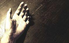 Λάρισα: 24χρονος βρέθηκε κρεμασμένος στο σπίτι του
