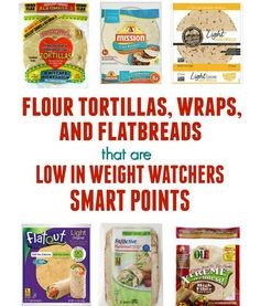 Meal planning 555631672777334863 - List of Low WW FreeStyle Smart Point Bread and Buns – Meal Planning Mommies Source by Weight Watcher Shopping List, Weight Watchers Meal Plans, Weight Watchers Snacks, Weight Watchers Smart Points, Keto Shopping List, Weight Watchers Pasta, Weight Watchers Program, Weigh Watchers, Smart Snacks