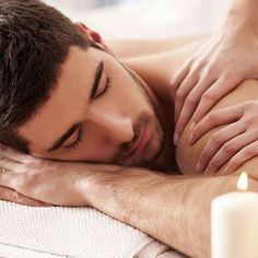 Love massage and spa products at an affordable price? Easy online ordering of Ripple's spa gift boxes, free delivery across Australia. Love Massage, Massage For Men, Massage Oil, Massage Packages, Spa Gifts, Aromatherapy Oils, Spa Day, Mud Masks