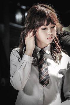 Kim So-Hyun 김소현