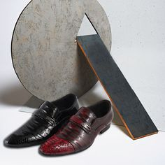 Be it office or a black tie event formal wear is the way to go! Men Dress, Dress Shoes, Formal Wear, Black Tie, Loafers Men, Oxford Shoes, Lace Up, How To Wear, Fashion