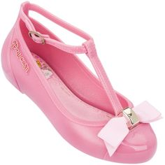 9935638d23 Sapatilha Infantil Disney Princesas Lovely Feminina
