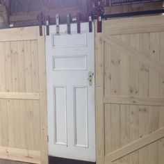 Recycled Building Materials Sydney \u0026 Second Hand Building Supplies & Reclaimed second hand factory made new barn sliding doors - you ...