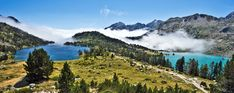 Destination Fly4free: the French Pyrenees
