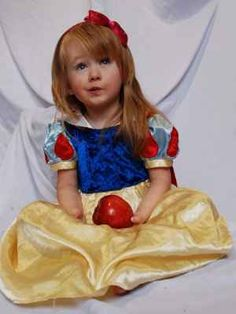 UNIDAD DIDÁCTICA: QUE DIVERTIDO ES EL CARNAVAL » Actividades infantil