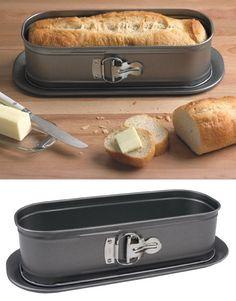 Multi Colour patisse Profi Loaf Pan 30 cm