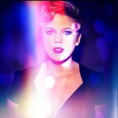 I love me some Betty Who. Her music is the best.