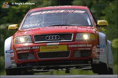 Audi 1, Audi Cars, Minnetonka Minnesota, Forty Eight, Front Runner, Dodge Viper, Porsche 911, Cadillac, Corvette