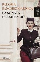 Buy La sonata del silencio by Paloma Sánchez-Garnica and Read this Book on Kobo's Free Apps. Discover Kobo's Vast Collection of Ebooks and Audiobooks Today - Over 4 Million Titles! Books To Read, My Books, Stephanie Perkins, Janet Evanovich, Fiction, The Book Thief, Book Writer, Book Lists, Book Quotes