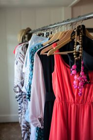 Guide to Packing for Your Honeymoon in a Carry On! - Style Me Pretty