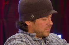 pic by natalie j case pic by natalie j case please keep credit when repining..and sharing and don't remove her name from them... This is #ChristianKane.. actor ...singer ..songwriter..stuntman.. cook..