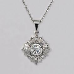 Symmetry Jewelers