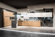 Kitchen Renovations Sydney   Taste Living