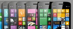 Find out more information about the Windows Phone 7.8 release.