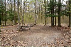 Awenda Provincial Park Ontario Canada Ontario Parks, Outdoor Furniture, Outdoor Decor, Canada, Image, Yard Furniture