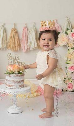 PRE ORDER - Anna Girls Cream Vintage Lace Cross Back Romper - Baby Girl Romper - Fall Romper - Birthday Romper - Shabby Chic Baby Romper
