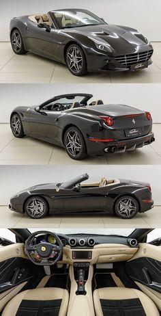 Ferrari California T Maserati, Bugatti, Lamborghini, Audi, Porsche, Jaguar, Ferrari California T, Mc Laren, Motorcycle Design