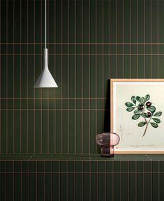 Bathroom Trends 2019 / 2020 – Designs, Colors and Tile Ideas - InteriorZine Best Home Interior Design, Bathroom Interior Design, Decor Interior Design, Interior Decorating, Decorating Ideas, Decorating Websites, Design Websites, Luxury Interior, Decor Ideas