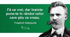 Citat Friedrich Nietzsche