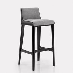 """Get excellent ideas on """"bar furniture cabinet"""". They are offered for you on our site. Balcony Table And Chairs, Blue Dining Room Chairs, Shabby Chic Table And Chairs, Outdoor Dining Chair Cushions, Cafe Chairs, Pink Chairs, Study Chairs, Rattan Chairs, Black Chairs"""