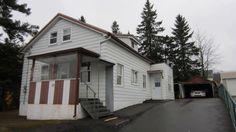 Maison à vendre du proprio- 33 Ouimet, Sainte-Agathe-des-Monts, Québec