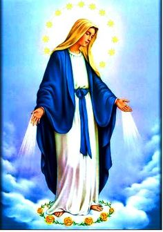 Our Lady of the Immaculate Conception Catholic Doctrine, Catholic Bible, Christianity, Divine Mother, Mother Mary, Feast Of Immaculate Conception, Zeichnung Marilyn Monroe, Prayer Images, Holy Mary