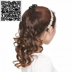 2015 Sale Special Offer Hairpiece Beautiful Wig for Ponytail Pear Volume Scroll The Fake Tied Type Long Hair Short Extensions - http://www.aliexpress.com/item/2015-Sale-Special-Offer-Hairpiece-Beautiful-Wig-for-Ponytail-Pear-Volume-Scroll-The-Fake-Tied-Type-Long-Hair-Short-Extensions/32287943250.html