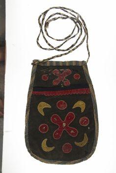 Eesti muuseumide veebivärav - kott. ERM A52:8