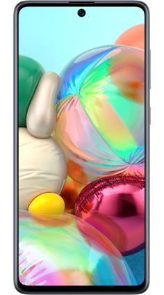 Price: (as of & Details) Samsung galaxy & ready action. Built for the era of life. Indulge in an The post Samsung Galaxy (Prism Crush Blue, RAM, Storage) with No Cost EMI/Additional Exchange Offers appeared first on Crickstrick. Smartphone Samsung, Samsung Galaxy, New Samsung, Samsung Mobile, Otter Box, Apple Tv, Quad, Macro Camera, Unlocked Phones
