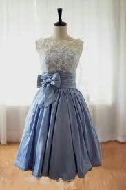 Cute Dresses Tumblr, Cute Prom Dresses, Casual Dresses, Lace Dresses, Formal Dresses, Wedding Dresses, Short Lace Dress, Kawaii Clothes, Cute Shorts