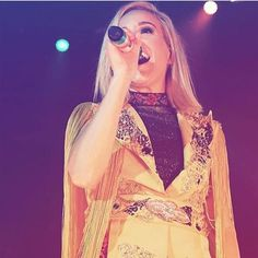 What is your favorite song to hear Britt perform live? If I could've gone to the tour, it would've been Have Your Way, but from live shows I've been to, I love hearing Work of Art! Britt Nicole, Christian Music Artists, This Girl Can, Together We Can, Role Models, Singer, Change, Live, Concert