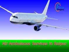 You will always find low-cost air ambulance services with the medical team and physician by the Falcon Emergency Air Ambulance, while on the other hand, you will get Air Ambulance Services Can also benefit from an advanced ICU facility and affordable rental world-class services. Web@ https://goo.gl/9JaCxM More@ https://goo.gl/wQu6zT