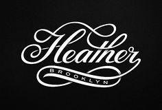 Healher