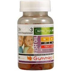 kids omega 3 supplements, omega fish kids supplements, omega fish kids supplements brite, omega-3 fish oil supplements for kids, best omega 3 supplement for kids, kids omega 3