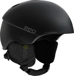 Alright . . . so lets try a high-tech helmet with an air bladder system (remember Air Jordans with the pump.)
