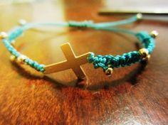 macrame DIY Bracelet Tutorials