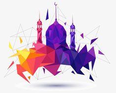 Corban,Eid al Adha, Tech Castle, Paul City, Vector Diagram PNG and Vector Decoraciones Eid, Poster Ramadhan, Eid Card Designs, Eid Al Adha, Eid Eid, Eid Mubarak Images, Ramadan Background, Islamic Posters, Anime Muslim