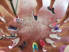 #Sportcamp #Friendship