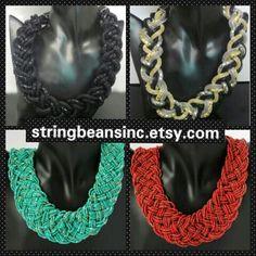 Stringbeansinc.etsy.com