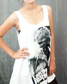 Linkin Park Tshirt Dress × This would be great because of my dress code