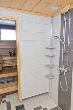 Myydään Rivitalo 4 huonetta - Rovaniemi Hirvas Kalliokummuntie 17 A - Etuovi.com 7709918