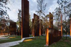 04_memorial-sandra_pereznieto « Landscape Architecture Works | Landezine